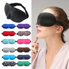 eyemaskpatch, eye, Masks, Travel