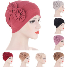 headcap, Head, Fashion, Hats