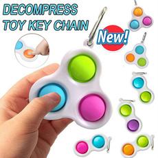 Toy, Baby Toy, sensorytoy, Simple