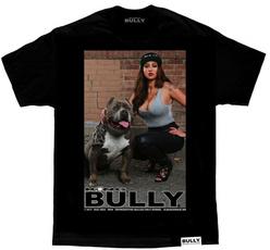 urban, Funny T Shirt, art, Shirt