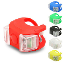 bicyclereartaillight, superbrightcyclinglight, Bicycle, Sports & Outdoors