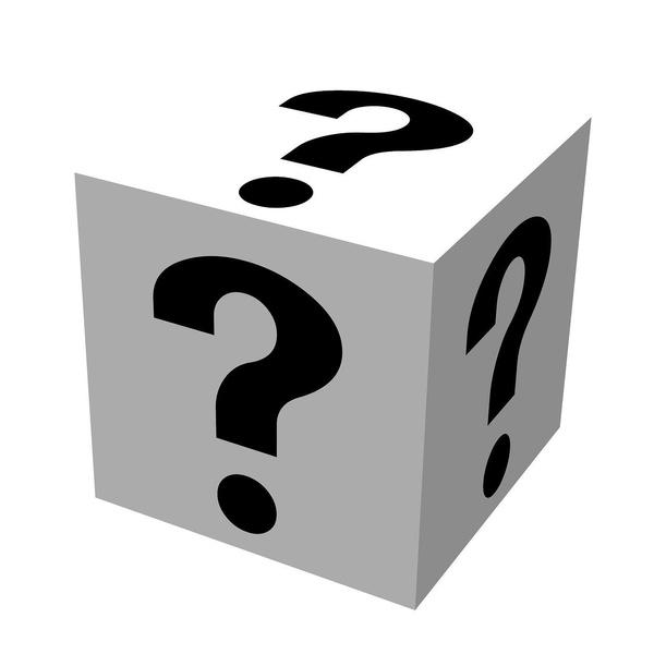 mystery, mystical, iphone7plus128gb, mysterybox