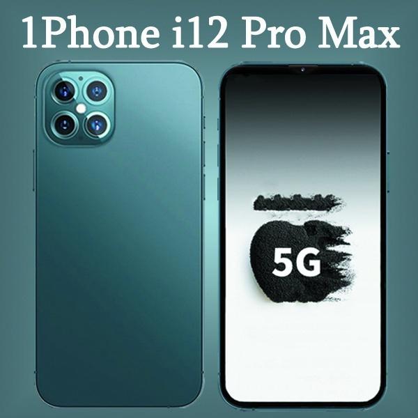 Mini, iphone11, Smartphones, iphonemax