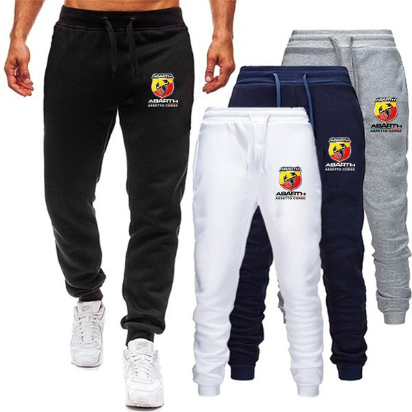 joggingpant, Fashion, Casual pants, runningpant