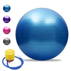 Ball, Yoga, Gifts, Fitness