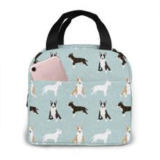 reusablelunchhandbag, insulatedlunchbag, lunchhandbag, Thermal