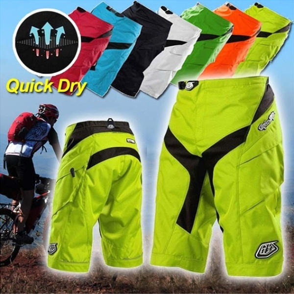 Bikes, Outdoor, ridingshort, Sports & Outdoors