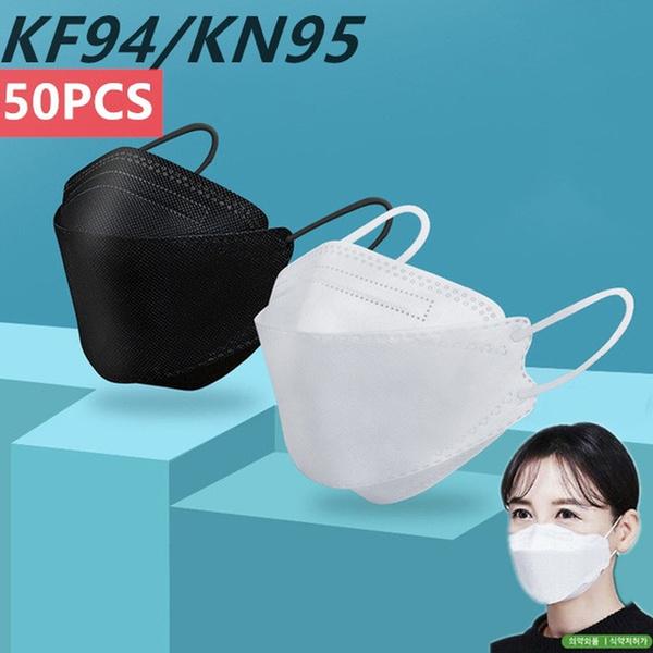 kf94mask, mouthmask, kf94adultmask, ffp2coronaviru