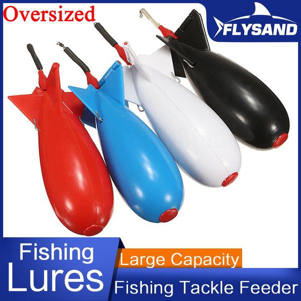 artificialbait, tacklefeeder, fishingbait, Fishing Lure