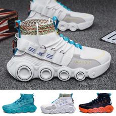 Sneakers, menfashionshoe, sneakersformen, Sports & Outdoors