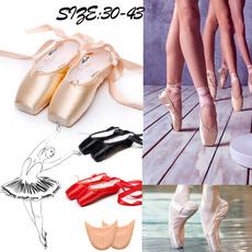 Ballet, swandance, Satin, swan