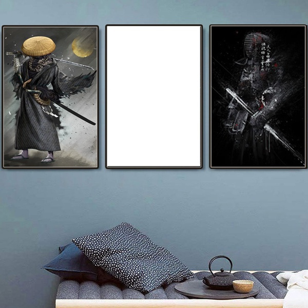 Home & Kitchen, Decor, art, room