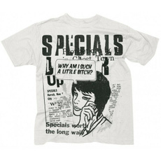 reggae, Funny T Shirt, Shirt, summerfashiontshirt