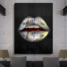 Decor, Modern, art, Posters