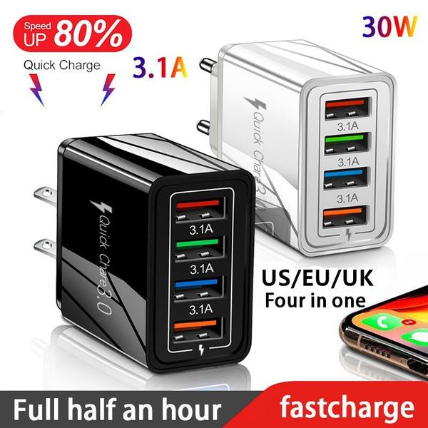 chargingplug, usb, Tablets, Mobile