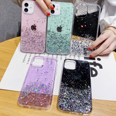 IPhone Accessories, case, Bling, iphone12procase