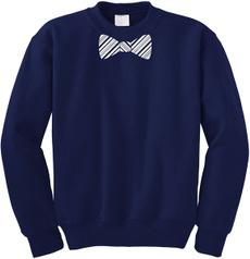 white, Funny T Shirt, Printing t shirt, Sweatshirts