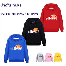 Fashion, kids clothes, Winter, Tops