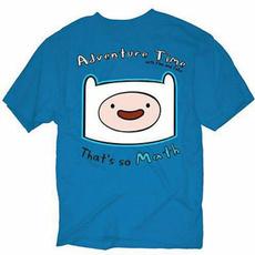 Head, Funny T Shirt, Shirt, adventure time