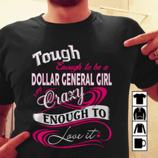 Fashion, Love, Shirt, Sleeve