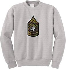 Funny T Shirt, menscasualtshirt, Army, loose t-shirt