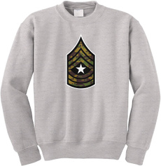 menscasualtshirt, Army, roundnecktop, Slim Fit