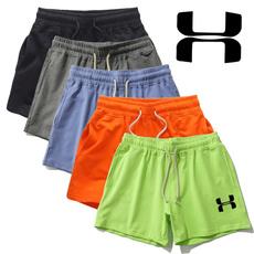 Summer, gymshortpant, Fashion, joggerspant