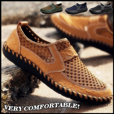 water, Outdoor, sandalsformen, sandaliasmasculina