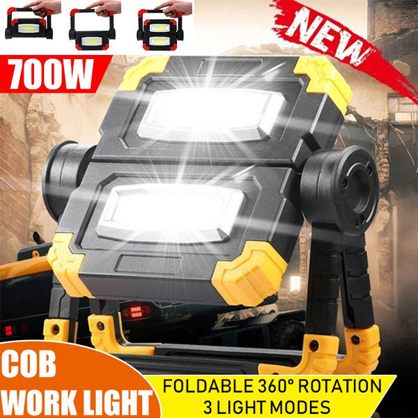 campinglamp, coblamp, campinglight, led