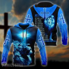 hoodiesformen, jesuschrist, lionhoodie, lionking