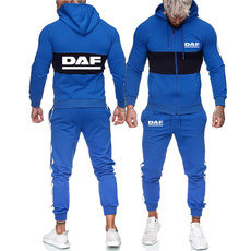 daf, Fashion, Coats & Outerwear, Coat