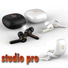 case, earphoneswithchargingbox, earbudsbeat, Earphone
