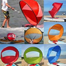 sailing, sailingsail, kayaksail, kayaksport