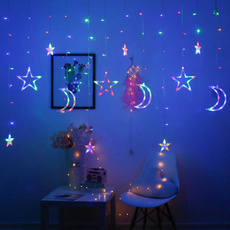 festivallight, Outdoor, led, starlight
