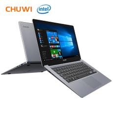 officelaptop, Gray, Intel, Laptop