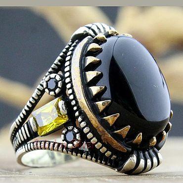 Sterling, Fashion, Luxury, wedding ring