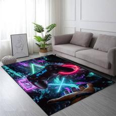 doormat, Rugs & Carpets, Outdoor, bedroomcarpet