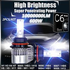 drivinglamp, h7foglight, led, h4ledheadlight