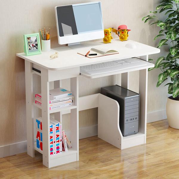 writingdesk, computerdesk, studytable, Home & Living