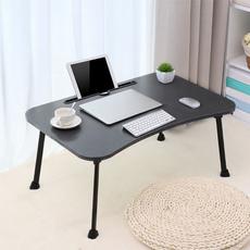 Tech & Gadgets, Cup, Laptop, Storage