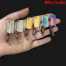 Mini, handmadeknife, smallkitchenknife, outdoortoolknife