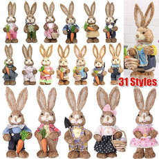 easterdecoration, Toy, Gifts, doll