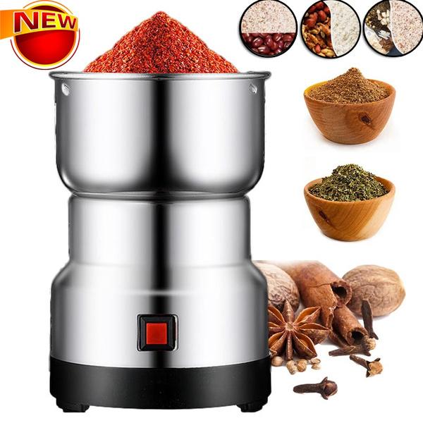 Home & Kitchen, Coffee, coffeegrinderbrush, grinder