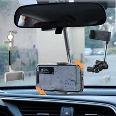 headupdisplay, carbracket, Smartphones, phone holder