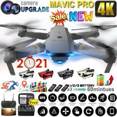 Quadcopter, Batteries, foldablercdrone, Mobile