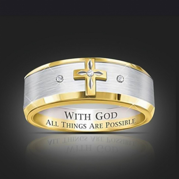 Fashion, Jewelry, gold, Diamond Ring