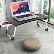 Tech & Gadgets, Cup, Laptop, Notebook