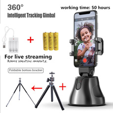 selfietripod, Smartphones, 360rotate, tiktok