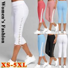 Moda, sport pants, skinny pants, womens leggings