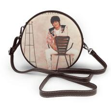 women bags, Shoulder Bags, michellewrightshoulderbag, patternbag
